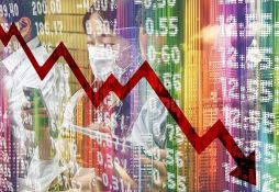 Pandemija izmenila rang listu najjačih ekonomija sveta, jedna zemlja znatno pala