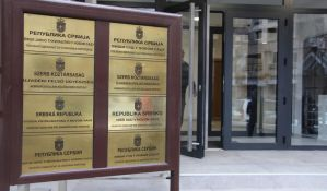 Blagajnica banke oštetila stariju Novosađanku za 50.000 evra