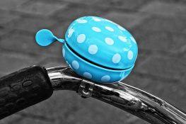 U Japanu će biti kažnjavani biciklisti koji previše koriste zvonce