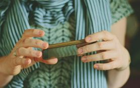 Mobilna aplikacija protiv virusa korona uplašila Italijane