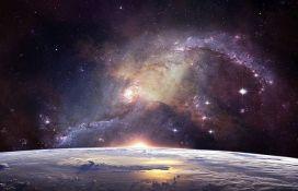 Nestala jedna egzoplaneta