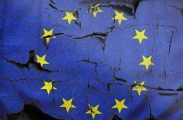 Srbija u Evropskoj uniji - šargarepa na dugom štapu