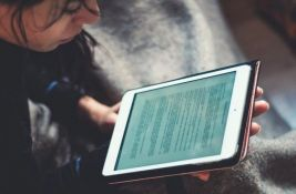 Kolektivna tužba protiv Amazona zbog previsoke cene e-knjiga