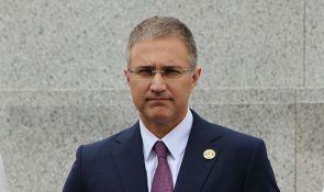 Stefanović: Ja sam za vraćanje obavezne vojske, koliko će trajati odlučiće struka