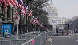 Cela Amerika u pripravnosti zbog mogućih protesta