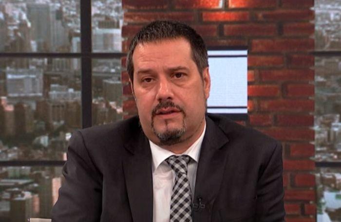 Dr Janković: Nema opuštanja barem do leta
