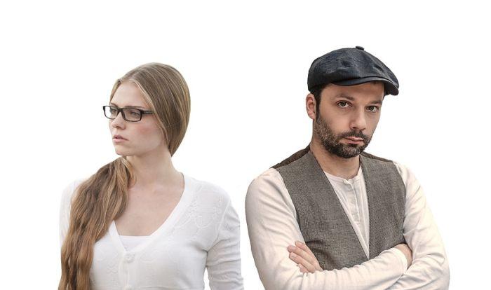 Rasprava više aktivira mozak nego kada se slažete sa nekim