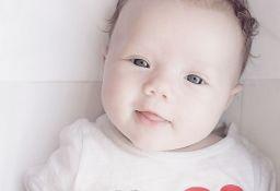 U Novom Sadu rođeno 18 beba, među njima i bliznakinje