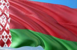 Srbija podržala EU mere protiv Belorusije