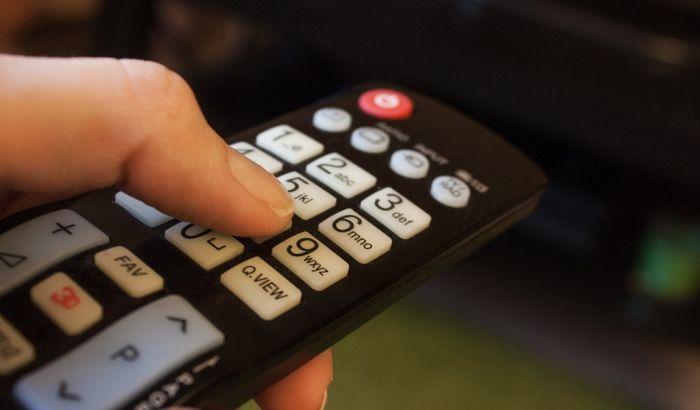 Akcija protiv pet kablovskih operatera u Bugarskoj zbog ilegalne distribucije