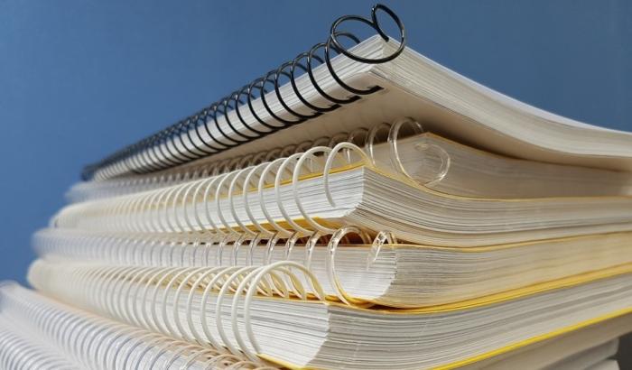 Ukupno 12 izdavača dostavlja besplatne udžbenike za novosadske prvake