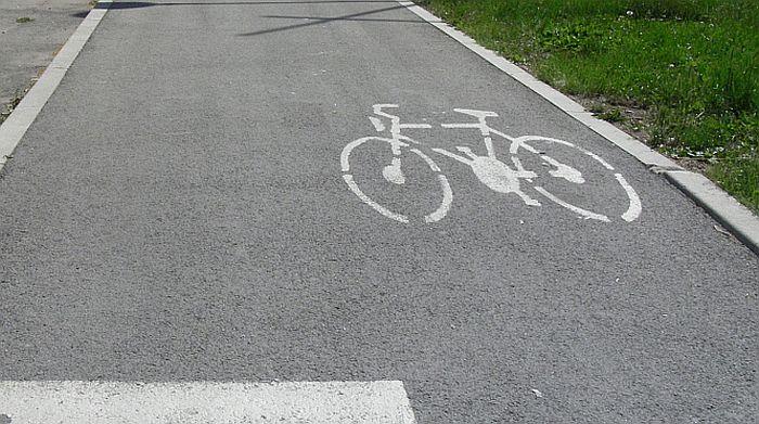 U sredu otvaranje biciklističke staze od Kikinde do Nakova