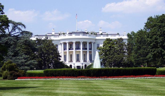SAD odložile uvođenje carine na robu iz Kine