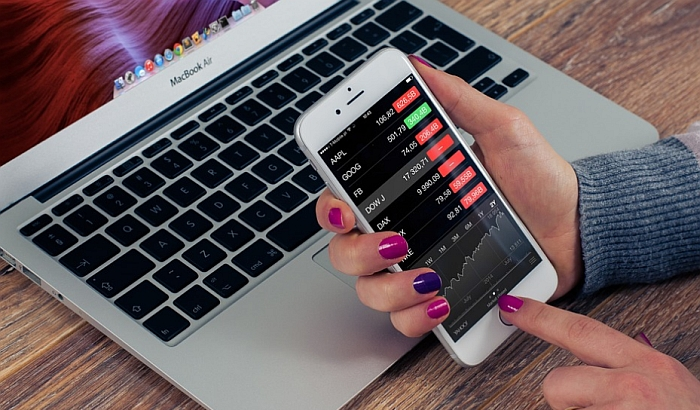 Stanje poreza na imovinu može se proveriti preko mobilne aplikacije