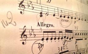 Stručnjaci: Slušanje Mocartove muzike može da smanji epileptične napade