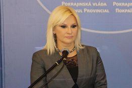 Mihajlović: Svako mora da da doprinos borbi protiv porodičnog nasilja