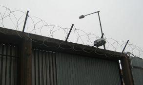 Doživotna kazna tek od prvog decembra, za trostruko ubistvo u Novom Sadu do 40 godina zatvora