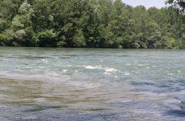 Devetogodišnji dečak se utopio u Drini