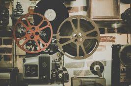 Prvi novosadski Festival filmskih autorki ovog vikenda