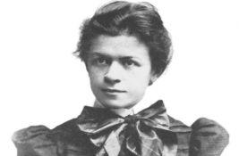 Onlajn predavanje o značaju i doprinosu Mileve Marić Ajnštajn u petak