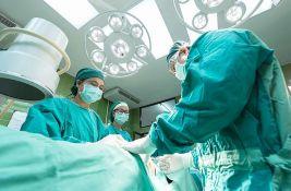 Francuska odobrila doniranje organa među HIV pozitivnim osobama