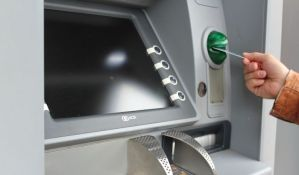 Kostićeva AIK banka i NLB među onima koji su predali ponude za Komercijalnu banku