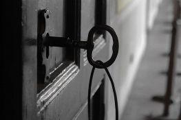 Ponuđene nekretnine šidskog Centroprometa u stečaju, javno nadmetanje 3. juna