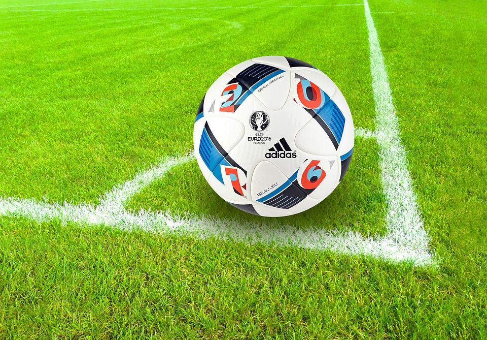 Pantelić: VAR od sledeće sezone i na stadionima u Srbiji