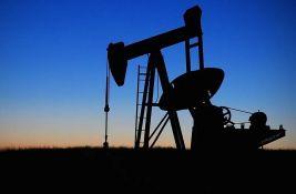 Novi skok cene nafte