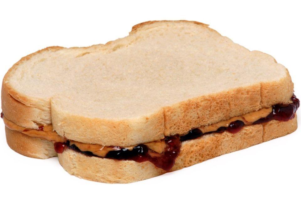 Pokušali u sendviču da prodaju nuklearne tajne