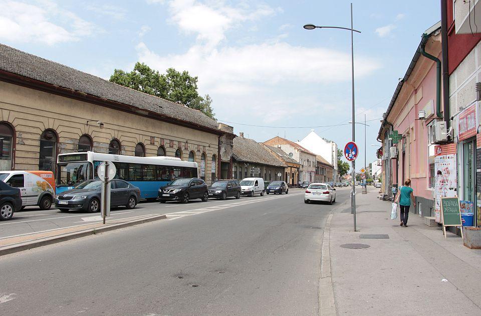 Inicijative: Muzej posvećen Balaševiću treba da bude na Salajci, ne u Univerzitetskom parku
