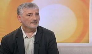 IZOLACIJA KNJIGAMA: Prevodilac Zoran Paunović predlaže čitaocima 021.rs šta da čitaju