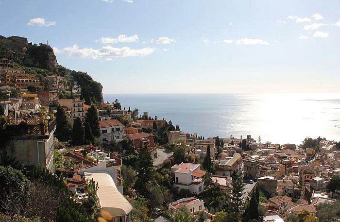 Mediteranski ugostitelji u borbi za turiste spremni na cenkanje i popuste, ne i na rasprodaju