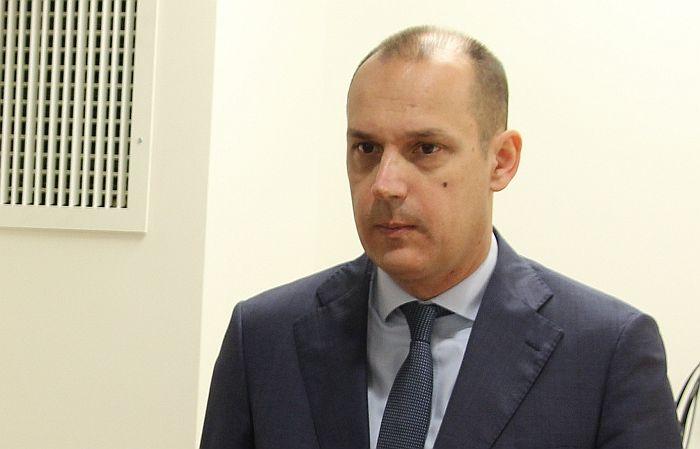 Lončar: Nema smisla Crnoj Gori objašnjavati povećanje broja izlečenih pacijenata u Srbiji
