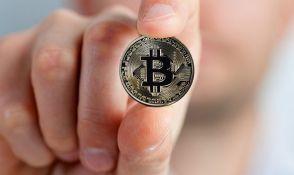 Dojče banka: Digitalne valute postaće mejnstrim za dve godine