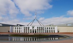 Australijanci biraju novi parlament