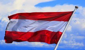 Kurc predložio vanredne izbore u Austriji posle ostavke Štrahea
