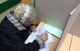 Sutra vanredni izbori za predsednike četiri kosovske opštine