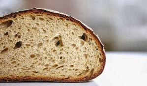 Hleb pod lupom inspektora, zatvoreno više od 20 pekara