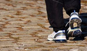 Kakav je uticaj blage fizičke aktivnosti na mozak?