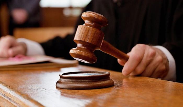 Ombudsman APV: Dosledno primenjivati zakon i kazniti svako nasilje u porodici