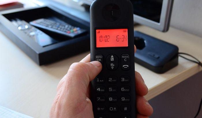 Japan pravi nove telefonske brojeve jer im ponestaje kombinacija