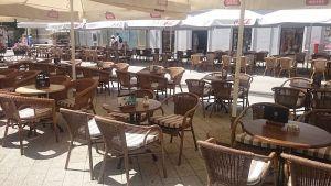Produženo radno vreme novosadskih kafića i restorana