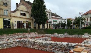 Za sredu zakazano iseljenje šestočlane porodice u Sremskoj Mitrovici