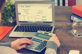 Elektronsko plaćanje javnih usluga prvi prioritet razvoja eUprave