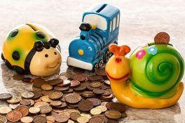 Brojni roditelji u Britaniji deci plaćaju za obavljanje kućnih poslova