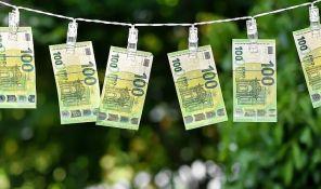 Dojče vele: Velike banke prale novac kriminalaca - i nikom ništa