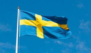 Švedska dozvolila povećanje broja gledalaca na sportskim takmičenjima