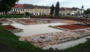 Loši infrastrukturni projekti i kradljivci arheološkog blaga ugrožavaju nalazišta stara vekovima