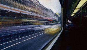 Holandija zbog zagađenja smanjuje maksimalnu brzinu na auto-putu na 100 km/h